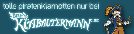 beim-Klabautermann.de
