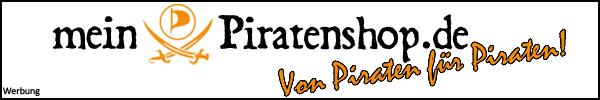 meinPiratenshop.de